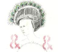 tekeningen 2011-have or need2