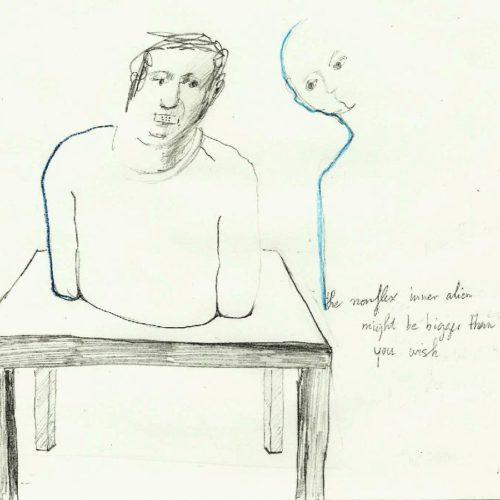 tekeningen 2011 the nonflex