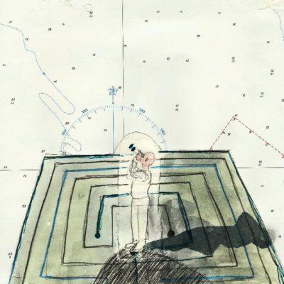 tekeningen 2012- me & my science 001