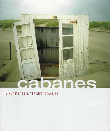 cabanes-catalogus
